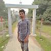 badhon_90631