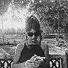 bruna_52113