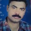avinash002