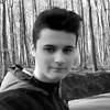 Tomasz15