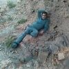 mohamed-33trissyan