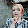Ksenia_Mizukich