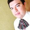 Markito_Mexicano