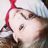 Blondie_98