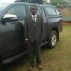 Mkandawire