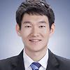 Jae-Wan