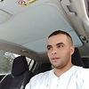 abdullahcr7