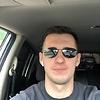 Oleg_from_Amur