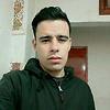 Adamyounes