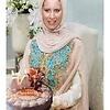 aisha.gaddafi789