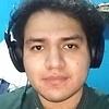 BrandonPerez210995