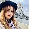 kseniya_17407