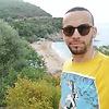 Algerian_Man