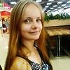 Ekaterina232323