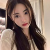 Parkyoung1988