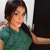 Sofia_Calderon
