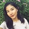 Ranee_joy