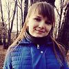 Irina_SW-21