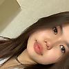 shohida_57672