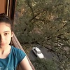 melika_bay