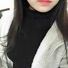Jin0312