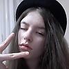 ksenia_99704