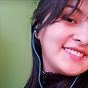 andrea_93801