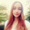 Olesya_Fairy