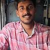 abhinand_41864
