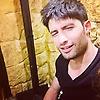 hayk_66714