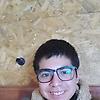 ignacio_48367