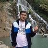 Gabriyel