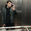 filmanov_yashar