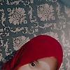 icha_15995