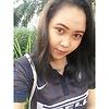 yota_734