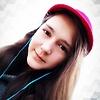 Katrin_ok