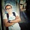 Andrey_arzt