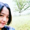 summer_90916