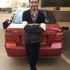 Mustafa_Yahia