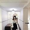 Soooyii_