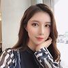 Yejin_23464