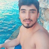 fatih_21