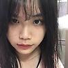 xiaoyu_45584