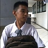 m_ridho25