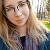 Anastasia_Sol