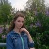 Alina_Lehmann