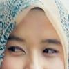 Suri_Sun