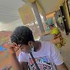 abumama_38961