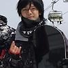 Sushiman.takumi