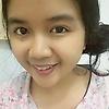 gracie_69962